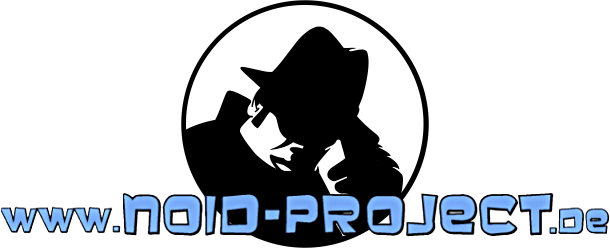 noid-project